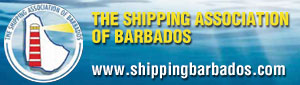 The Shipping Association of Barbados