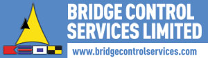 Bridge Control Services