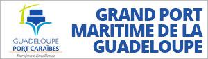 Grand Port Maritime de la Guadeloupe