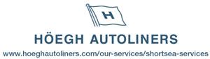 Höegh Autoliners Shortsea Americas