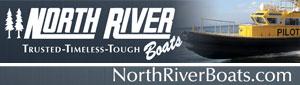 North River Boats