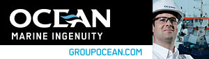 Ocean Group Inc.