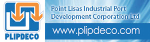 Plipdeco - Point Lisas Industrial Port Development Corporation Limited