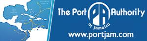 Port Authority of Jamaica