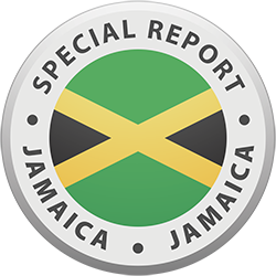Jamaica-special-report-badge